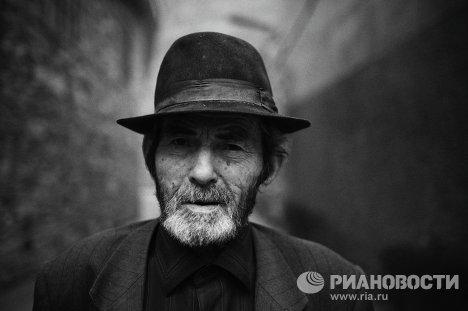 Фотографије В. Мељникова