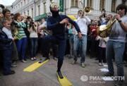 Парада балончића