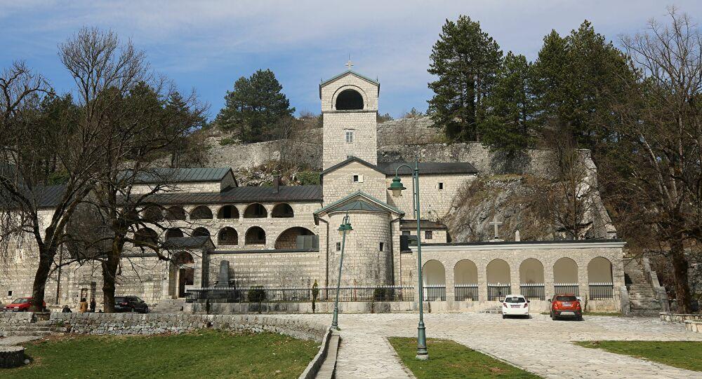 Епископски савјета СПЦ-а у Црној Гори: Испоштоваћемо селективне и дискриминаторне наредбе; нисмо договарали обуставу литија