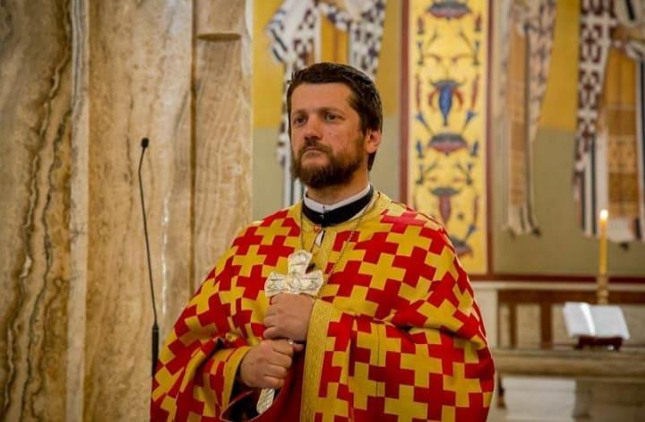 Otac Gojko Perović: Što više budu čekali, sve će manje biti otvorenih vrata