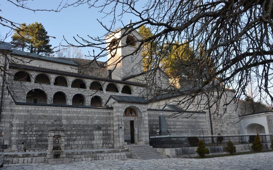 Митрополија: Црква није против Црне Горе, али неће бити послушник атеистичких владара који желе да је устројавају