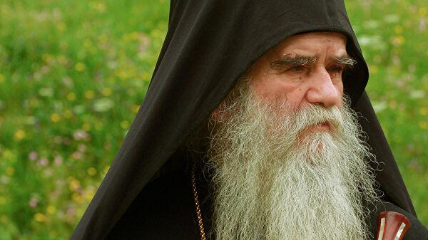 Амфилохије: Привођење након службе на Златици, представља континуитет поступања власти према Цркви у последњих двадесетак година