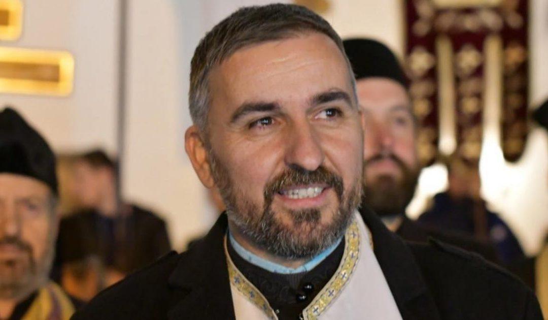 Протојереј Никола Пејовић: Литије су извукле оно најчеститије и најплеменитије