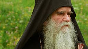 Саслушање митрополита Амфилохија у Тужилаштву на Цетињу због служења опела у четвртак