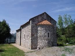 Митрополит Амфилохије на Космачу: Историја ове светиње је распета историја, али и историја у духу васкрсења