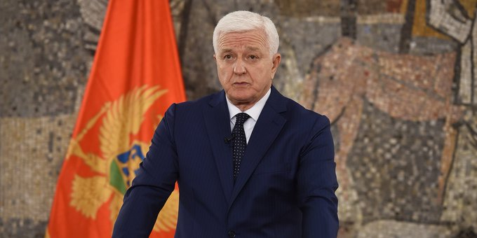Марковић: Држава изложена бруталном нападу