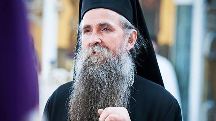 Тужилаштво у Никшићу предало Основном суду оптужницу против владике Јоаникија и свештеника