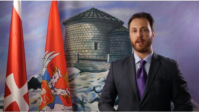 Милачић позвао све опозиционе политичке партије на јединствени наступ на изборима