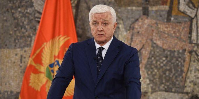 Марковић: Наметнуто светосавље, као национално-политичка идеологија СПЦ-а, грози се и самог помена црногорског имена