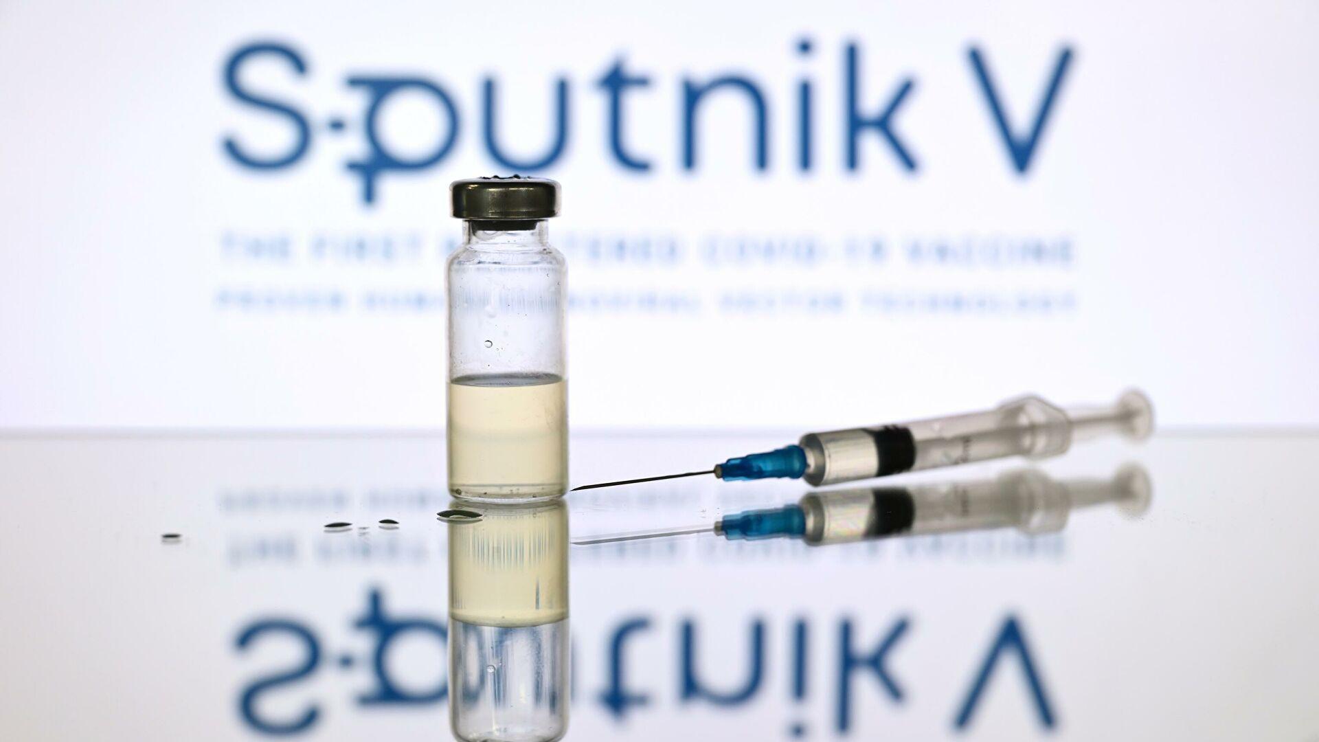 """Производња руске вакцине """"Спутњик V"""" у Србији почиње до 20. маја"""