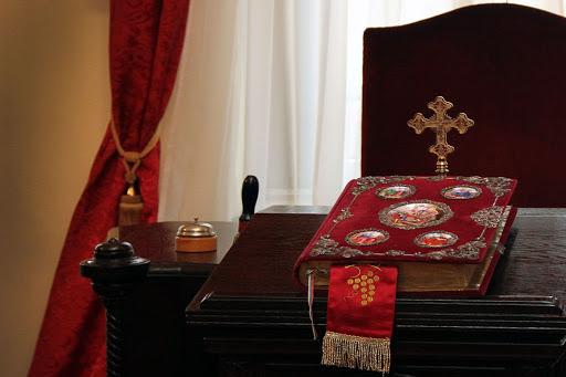 Закон о истополним заједницама неприхватљив за Српску православну цркву