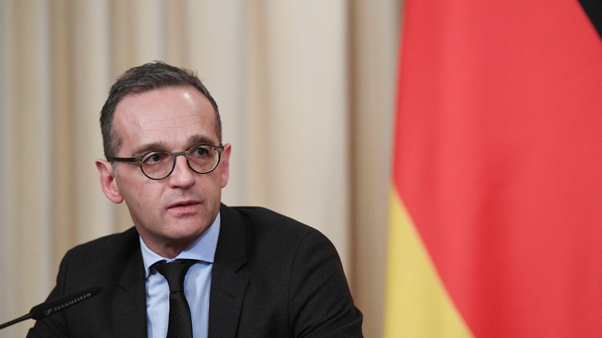 Мас: НАТО треба да пружи заједнички одговор на руску агресију и дезинформације