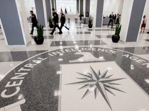 SAD: Obaveštajne službe Rusije i Kine predstavljaju glavnu opasnost