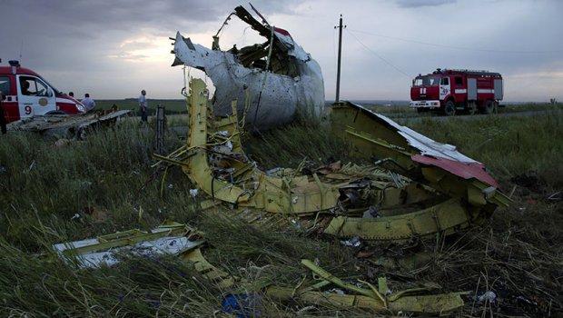 Руски радари нису могли да пропусте ракету која се приближавала авиону са лета МХ-17