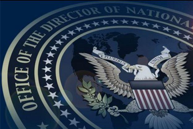 САД: Москва страхује од система прихватљивих међународних стандарда