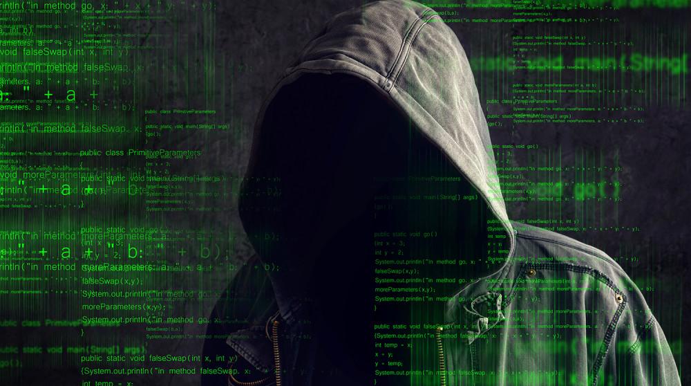 Немачки генерал: Хакери могу да преузму контролу над војним авионима опремом вредном 5.000 евра