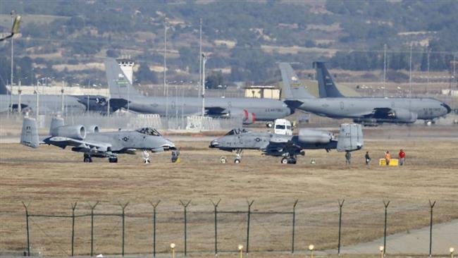 Немачка не жели и не може да приушти да зависи од одлука Анкаре