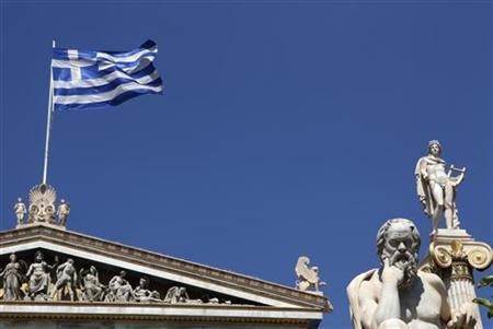 Њујорк тајмс: Док је ЕУ притискала Грчку, Кинези ускочили са инвестицијама