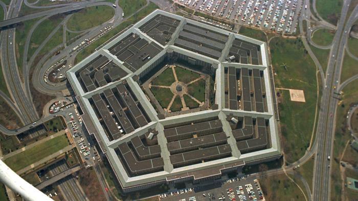 Пентагон издваја до 2,2 милијарде долара за оружје и муницију сиријским побуњенике
