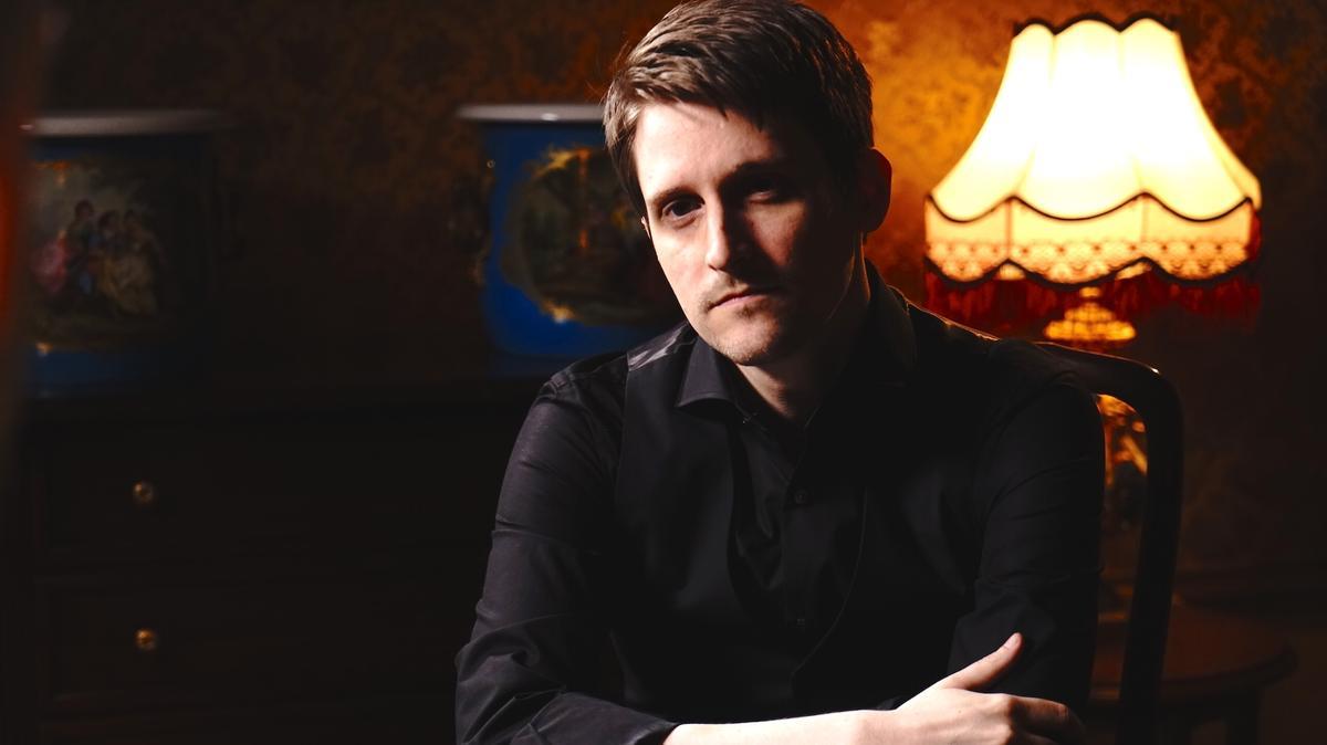 Сноуден: Обавештајне службе користе бојазан од тероризма у своју корист