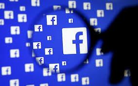 Волстрит журнал: Фејсбук искључио помињање Русије у извештају