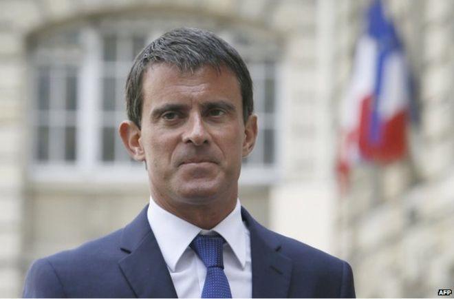 Валс: Одвајање Каталоније од Шпаније може уништити и Европу