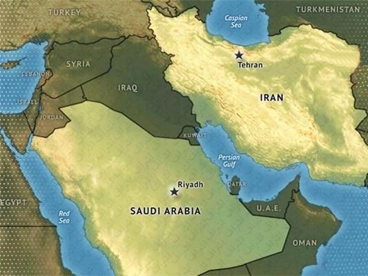 Рат између Техерана и Ријада мало вероватан