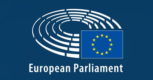 ЕП: Србија мора знати да је признање Косова горка пилула коју ће можда морати да прогута