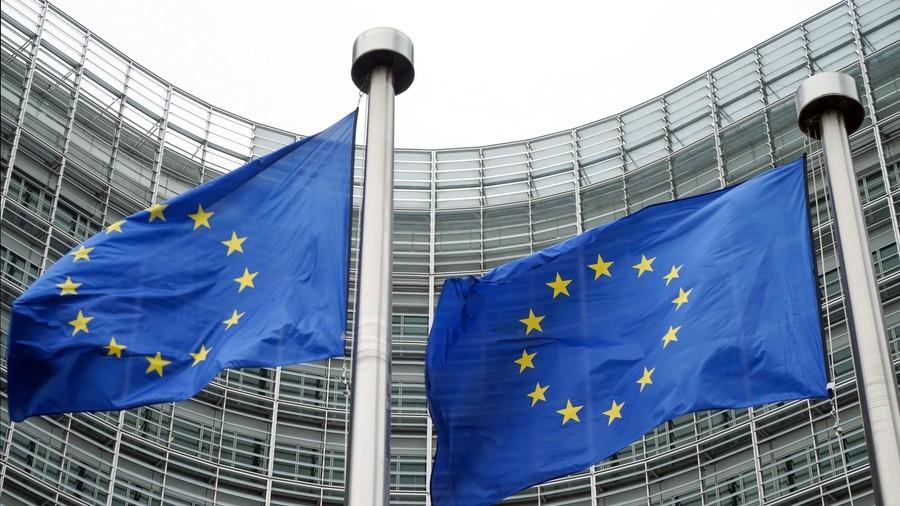 """RT: EU razmatra širenje na Balkan 2025. godine, ali regionalni sporovi ugrožavaju """"ambiciozni"""" vremenski okvir"""