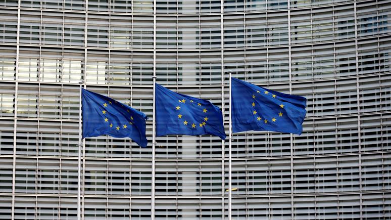 РТ: Незамисливо пренети спор Србије са Косовом у ЕУ - Фајненшел тајмс