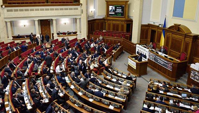"""""""Многе функције у структурама власти у Украјини обављају људи који су у Русији стекли образовање"""""""