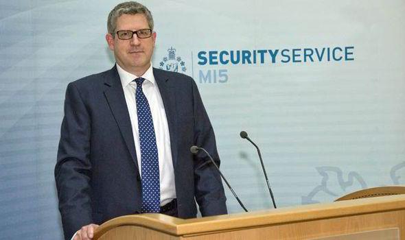 Паркер: Русија је непријатељска држава која је покушала да изврши агресивне и погубне акције западној демократији