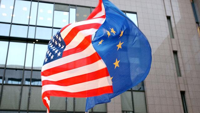 Матвијенкова: Излаз САД из споразума са Ираном покушај подређивања економије ЕУ