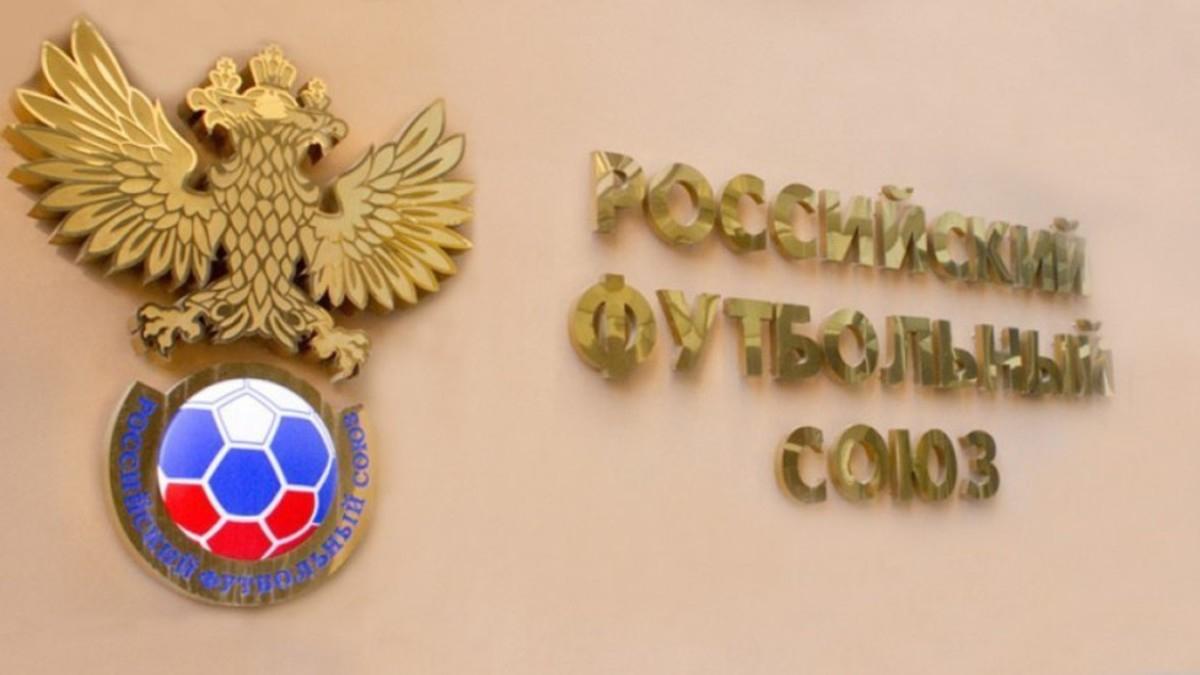 FS Rusije priznao Kosovo? Stručnjaci o glavnom političkom skandalu u fudbalu