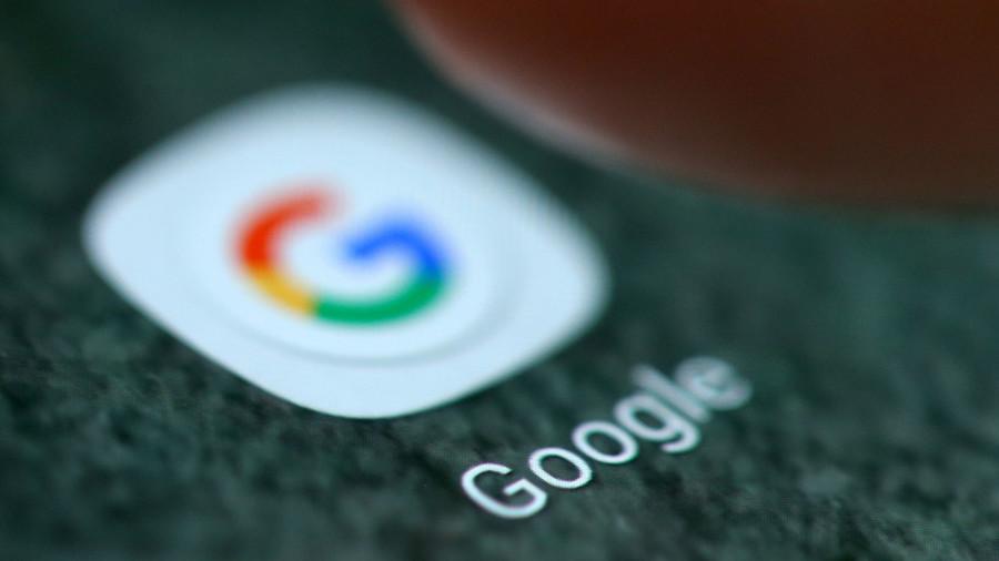 """RT: Gugl priznao da prati korisnike i kada je isključena opcija istorija """"istorija lokacije"""""""