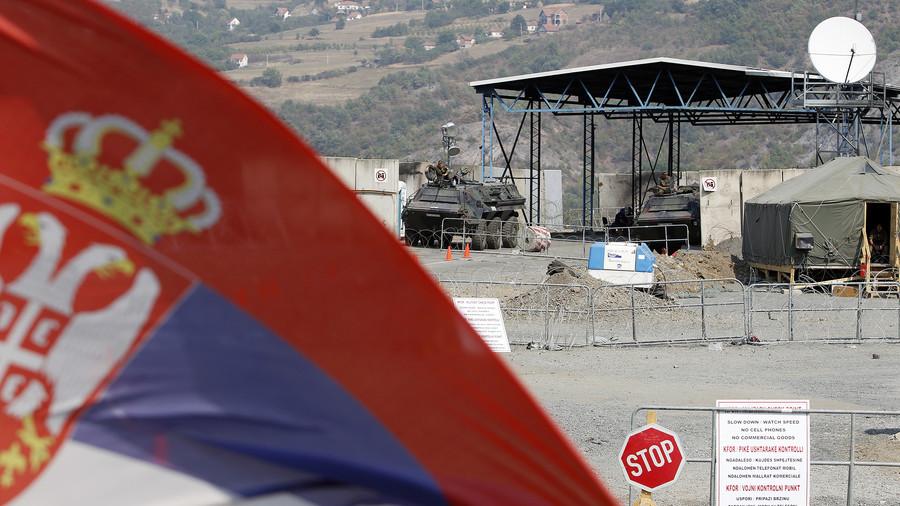 РТ: Размена територија између Београда и Приђштине би могла довести цели регион у метеж