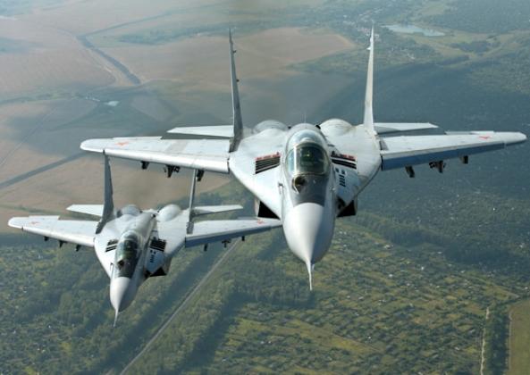 НАТО помагао Тачију да упадне на север