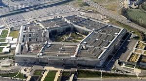 Пентагон: Русија неће представљати претњу САД-у у будућности као Кина