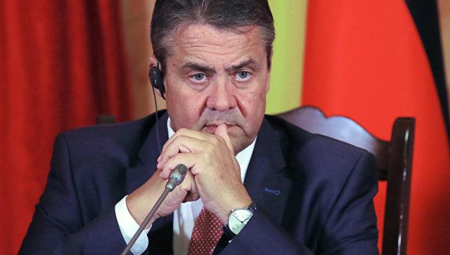 Зигмар: Украјина покушала Немачку да увуче у рат