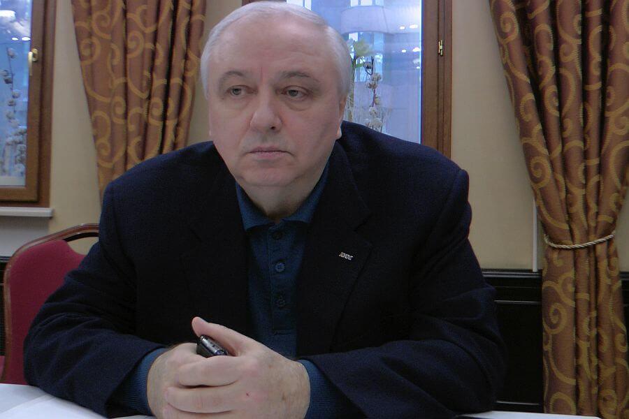 Биолошки рат против Русије: Шта ради америчка тајна лабораторија у Грузији