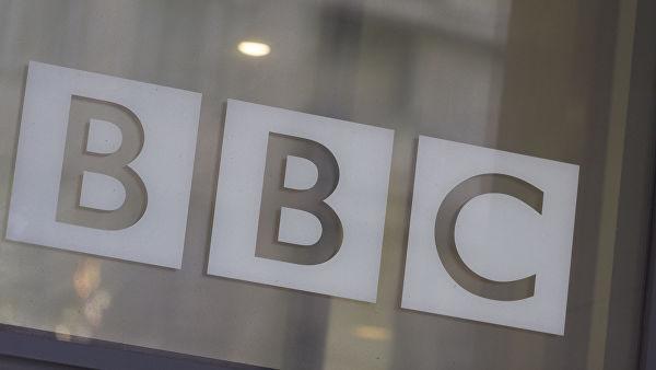"""""""Анонимуси"""": Отварање Би-Би-Сија на србском ради супротстављања Русији на Балкану"""