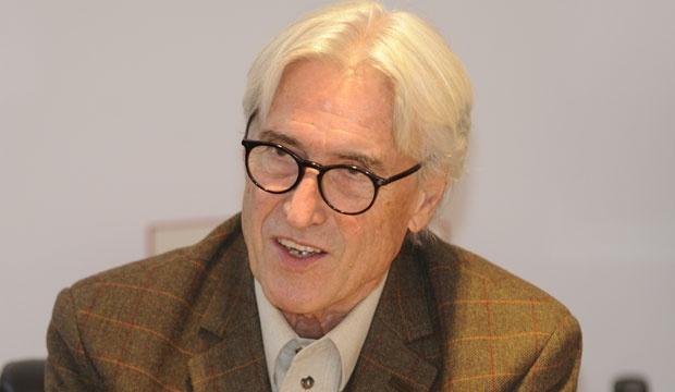 Немачки професор: НАТО починио планирани геноцид над Србијом