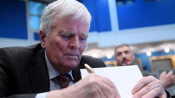 """""""Огорчен сам тиме што у Украјини има људи који покушавају да преиначе нашу историју, да је митологизују"""""""