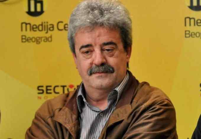 Bulatović: NATO agresija na SRJ je zločin koji godinama postaje sve veći i veći