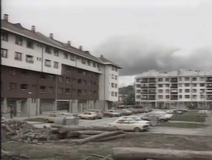 На Републику Српску НАТО бацио три тоне уранијума