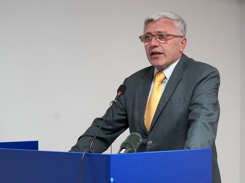 Пуковник Љубинко Ђурковић: Кошаре дијамант на мачу србских побједа