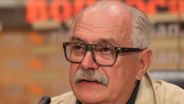Михалков: Мислим да Зеленски чак и не схвата шта је добио