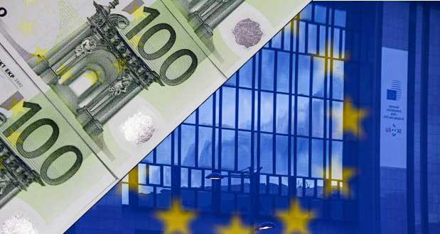"""РТ: """"Допринос слабљењу власти"""": Комисија ЕУ издваја милион евра за учешће НВО у политици БиХ"""