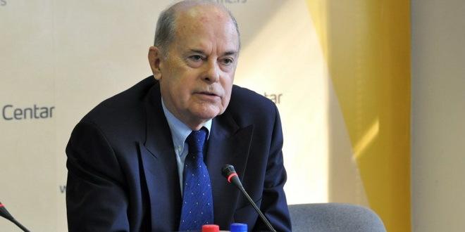 Владислав Јовановић: Амерички амбасадор свашта себи дозвољава, морамо реаговати одмах и оштро
