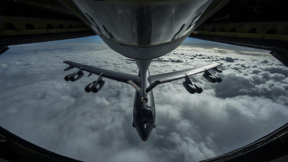 RT: Nuklearni rat se može dobiti? Novi dokument Pentagona pokazuje da američka vojska tako misli